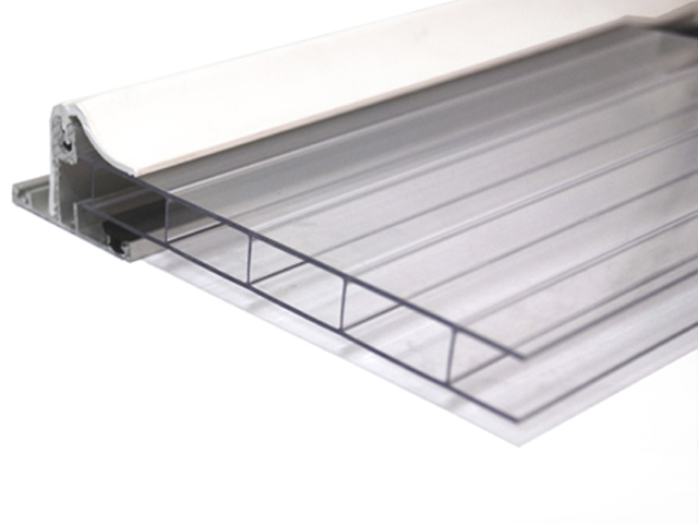 Wide 32 warmtewerend Polycarbonaat