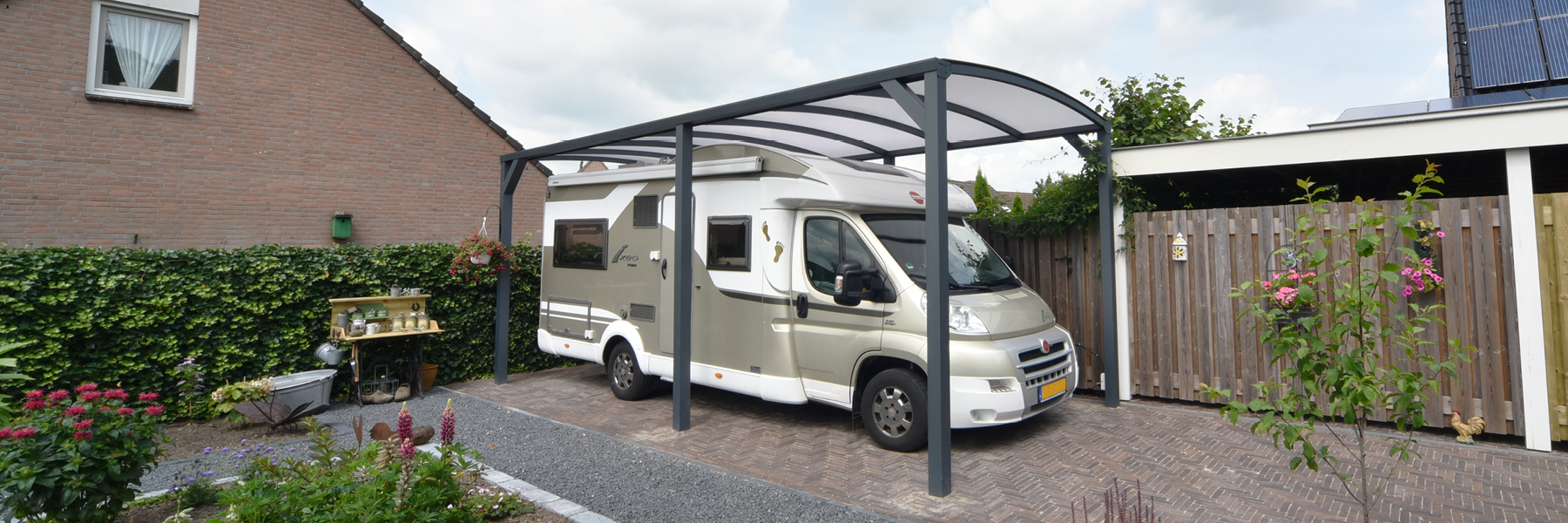 tdm-sliders-carports-gebogen2