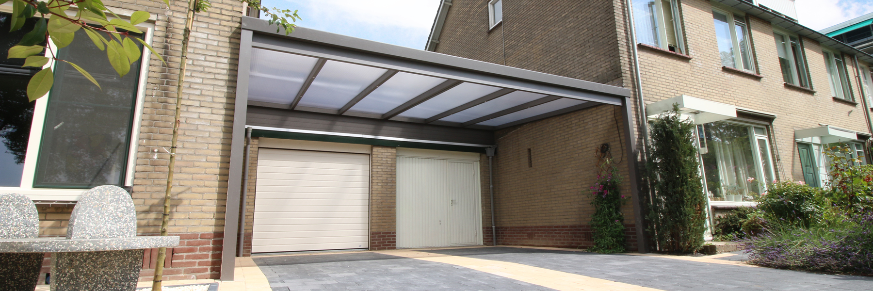 tdm-sliders-carports-vlak